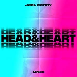 JOEL CORRY FT. MNEK-Head & Heart